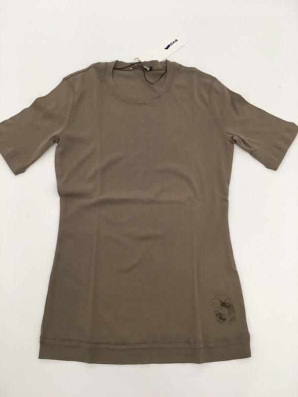 gas maglia marron 2