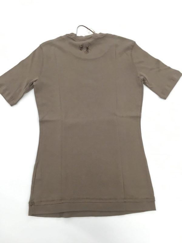 gas maglia marron1
