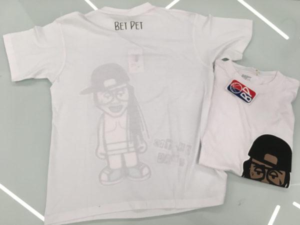 t-shirt rap4