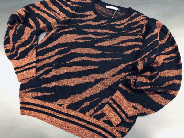 maglia 2