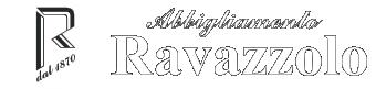 Rava Shop